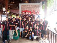 Klub Pecinta Agya di Masuki Usia Kedua