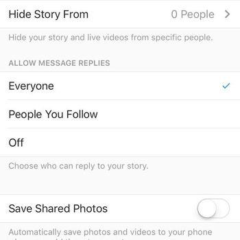8 Tips Eksis di Instagram Live