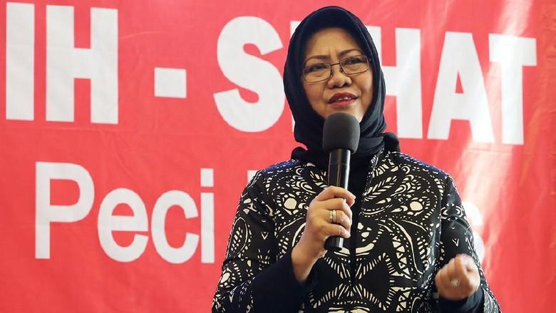 Pakar Ketum Baru Golkar Harus - Jakarta Elektabilitas Partai Golkar dinilai menurun seiring Ketua Umum Setya Novanto terjerat kasus korupsi dugaan pengadaan Peneliti Lembaga
