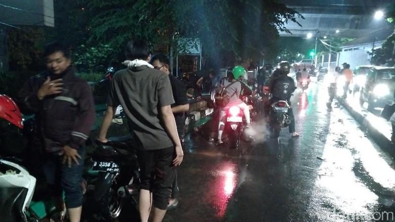 Ibu Kota Mau Dipindah, Ada Apa dengan Jakarta?