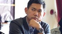 Jokowi Sebut UU Banyak Pakai Sponsor, Ahli Usulkan Strategi Ini