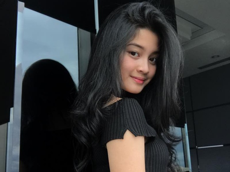 detikHOT Nge-Vlog Bareng Yoriko Angeline