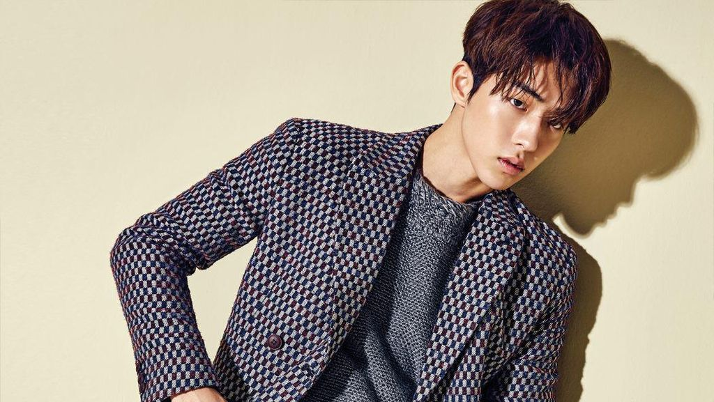 7 Model Korea Selatan yang Sukses Jadi Aktor Sebelum Usia 30