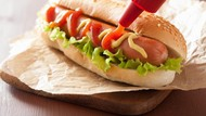 Hindari 5 Jenis Makanan dan Minuman Ini Agar Tubuh Tidak Dehidrasi