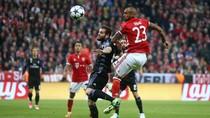 Tim Spanyol Jadi Momok Bayern Beberapa Musim Terakhir