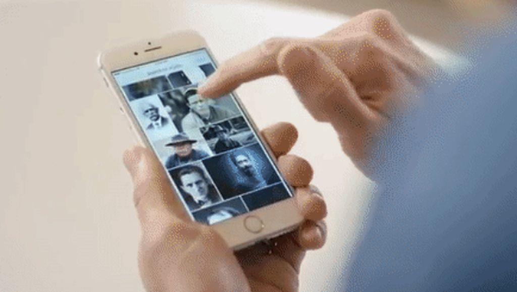 Tiba di Indonesia, Live.me Serukan Anti Pornografi