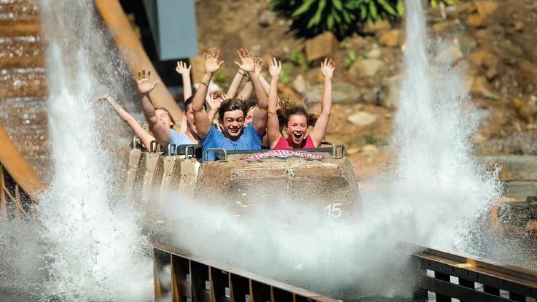 Foto: (dok Tourism and Events Queensland)
