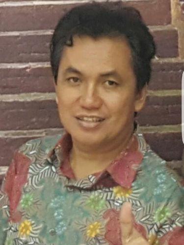 Ini Profil Fanshurullah Asa, Kepala BPH Migas yang Baru