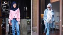 Universitas Mesir Jadi Kontroversi karena Larang Mahasiswi Pakai Jeans Robek