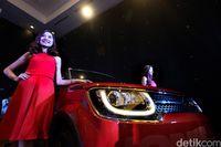 Suzuki: Ignis untuk Semua Kalangan