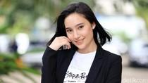 Kisah Tatjana Saphira Alami Eating Disorder dan Tak Pede saat Remaja