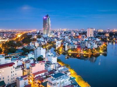 Ikutan Lomba Foto Ini, Bisa Liburan Gratis ke Vietnam