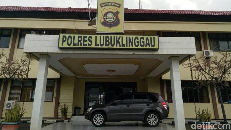 Polisi Masih Dalami Pelat Palsu Mobil yang Ditembaki