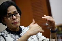 Kisah Sri Mulyani, Menteri Keuangan Perempuan Pertama di RI