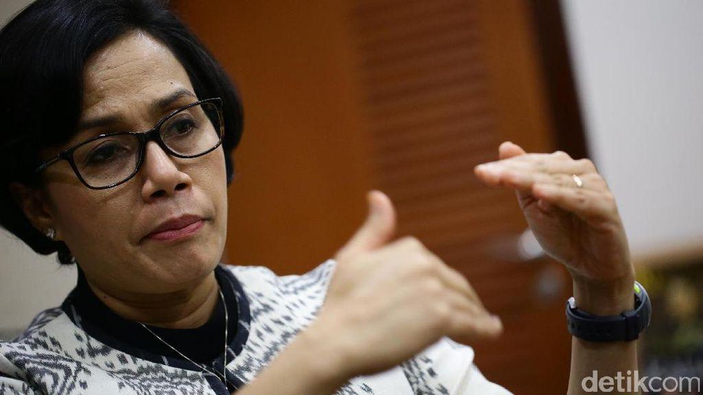 Sri Mulyani dan Caranya Memahami Surat-surat Kartini