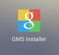 Cara Unik Meizu Sodorkan Aplikasi Google di M5 Note