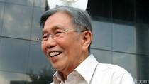 Kwik Bandingkan OK OCE dengan Konsep Peraih Nobel Muhammad Yunus
