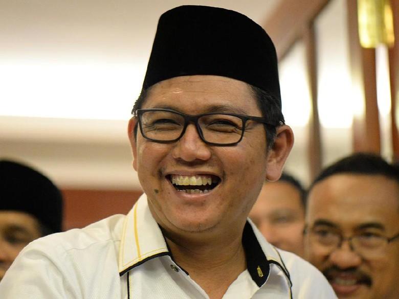 PKS Tak Masalahkan Deddy Mizwar Dekati PDIP Bahas Pilgub Jabar