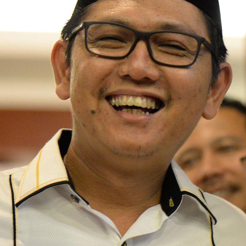 PKS Buka Pintu Lebar untuk Zulkifli Hasan Jadi Cawapres Prabowo