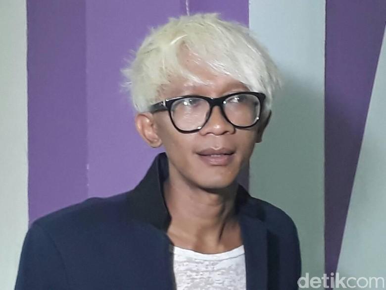 Aming Ribut dengan Netizen karena Evelyn, Ini Kata Pengacara