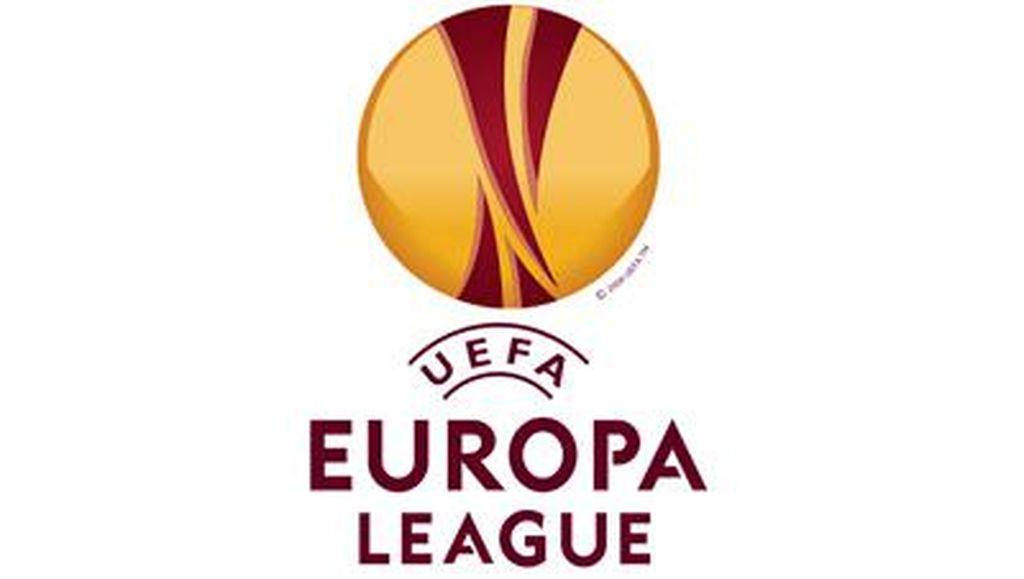 Jadwal Liga Europa Matchday II