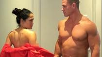 Video Nikki Bella dan John Cena Menari Bugil di YouTube Jadi Viral