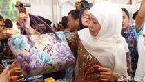 Mulai Juni 2017, Seluruh Penerima PKH Terima Bansos Non Tunai