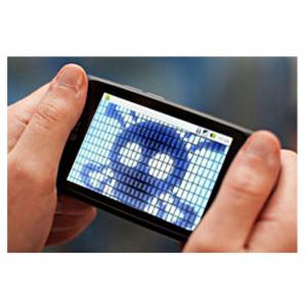 Hati-hati, Beli Ponsel Malah Gratis Malware!