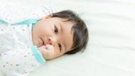 Bayi Enam Bulan Bisa Baca Emosi Orang Tua, Lho