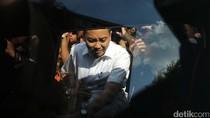 Fayakhun Mundur, Agus Gumiwang Pimpin Golkar Jakarta Sementara