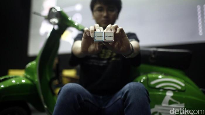 Foto: Rachman Haryanto