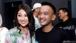 Ruben Onsu Sindir Deddy, Vicky Shu Bersaksi di Sidang Kasus First Travel