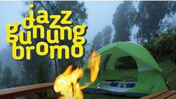 Jazz Gunung Akan Berikan Penghargaan untuk Mendiang Jack Lesmana