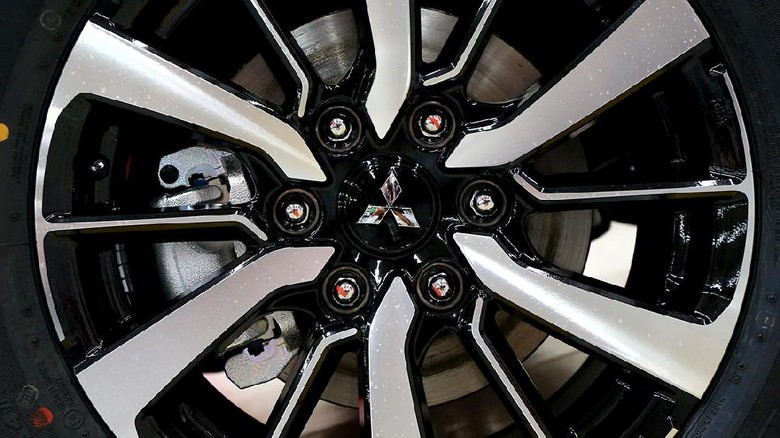 Beraliansi, Nissan-Renault-Mitsubishi Tetap Buat Mobil Sendiri