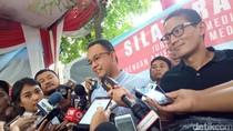Minta Anies-Sandi Seperti Jokowi, Tjahjo: Bersentuhan dengan Rakyat