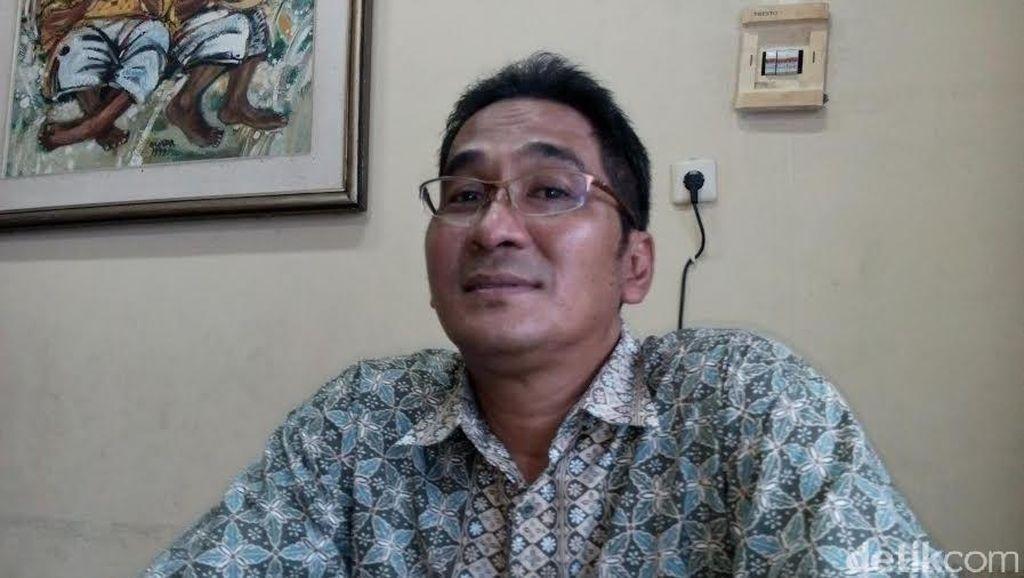 Marieta Dilaporkan Menipu, Pengacara: Kami Siap Lapor Balik