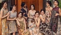 Aktivitas Geng Sosialita Girls Squad Selain Ngumpul, Ngapain Ya?