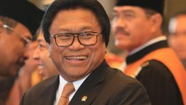 Jejak Bisnis Oesman Sapta, Offshore Leaks dan Tax Amnesty