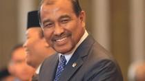 DPD Gelar Paripurna, Apakah Lantik Tambahan Pimpinan?
