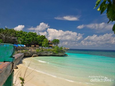 6 Tempat Wisata di Makassar Untuk Long Weekend Seru
