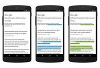 Komunitas Jadi Tumpuan Menyempurnakan Google Translate