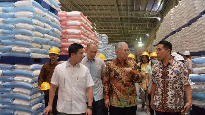 Foto: Dok. Kementerian Perdagangan
