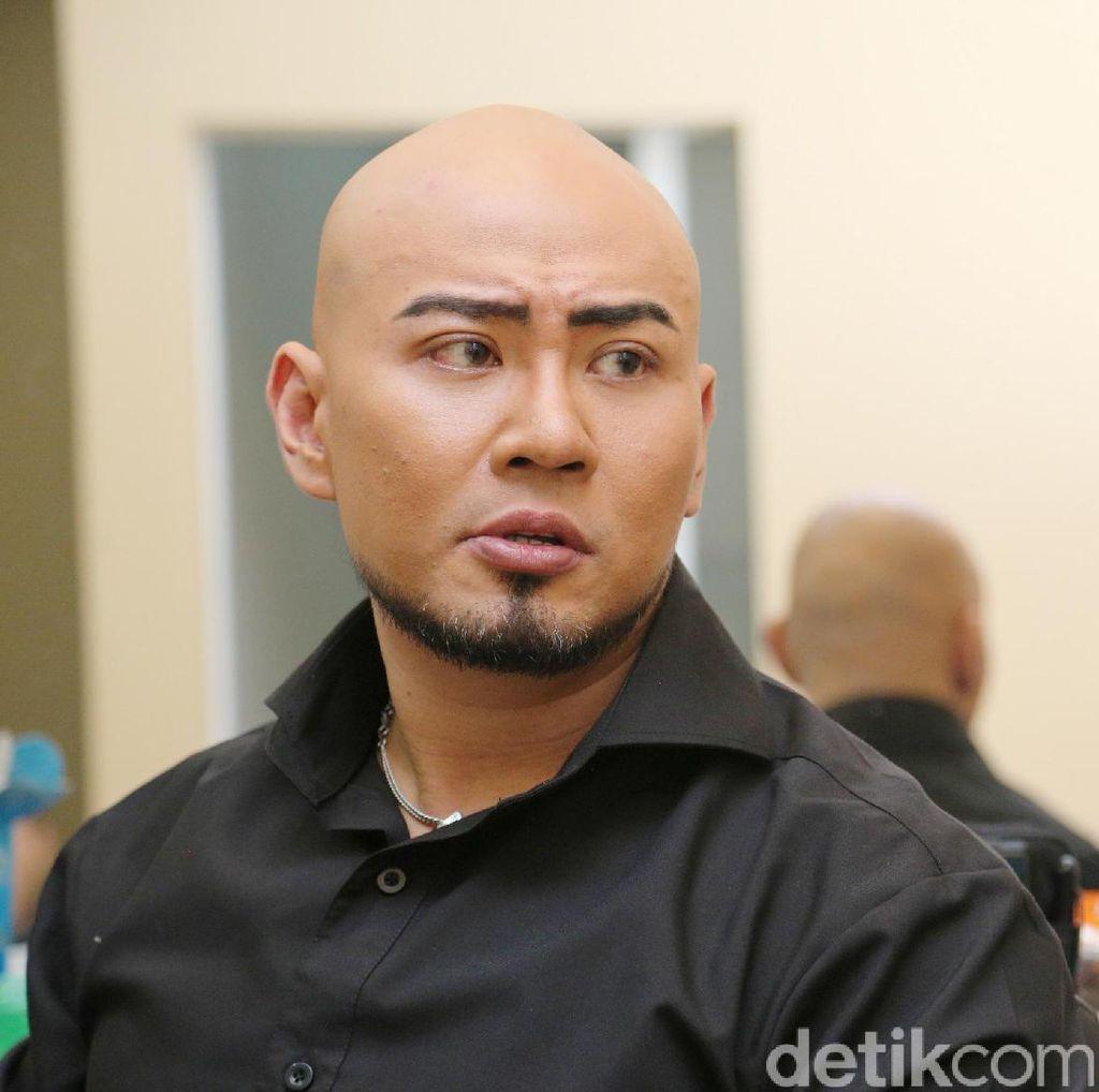 Unggah Video Bayar Pajak Rp 2,5 M, Deddy Corbuzier: Artis Lain Bayar Nggak?