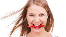 Luar Biasa! Ini 4 Manfaat Sehat Makan Makanan Pedas