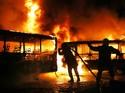 Apakah RI Bisa Kembali Krisis Seperti 1998? Ini Kata Bank Dunia