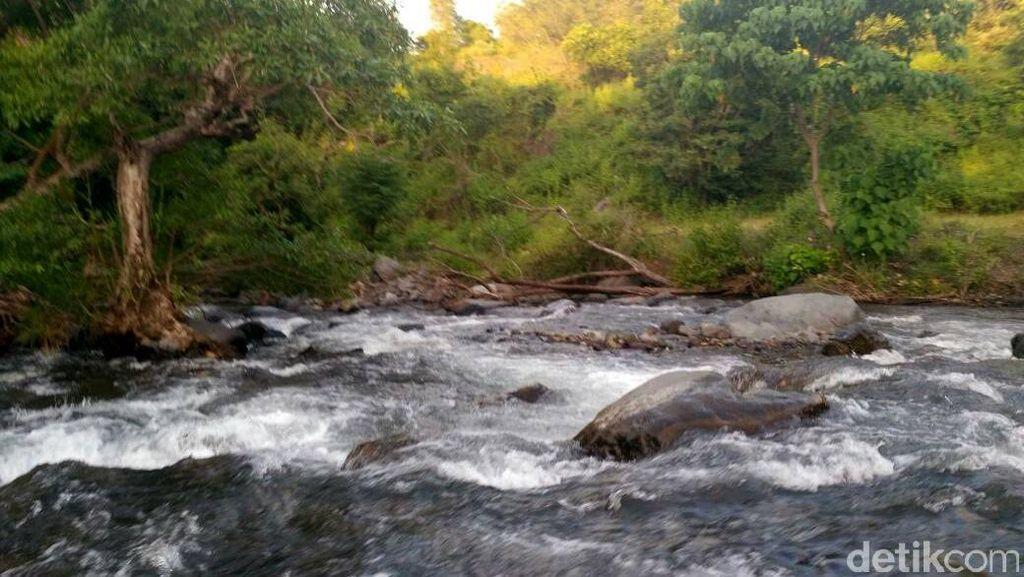 Sungai di RI Bisa Hasilkan Listrik 19.000 MW, Tapi Izinnya Ruwet