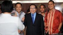 Kasus BLBI, Rizal Ramli: Ada Obligor Malah Serahkan Aset yang Busuk