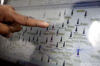 Cerita Penjaga 'Mercusuar Komunikasi' di Batas RI-Timor Leste