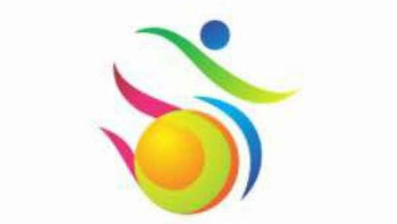 Persoalan Aksesibilitas di Asian Para Games 2018 Jadi Sorotan