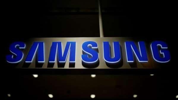 Samsung Ajak Milenial Maksimalkan <i>Traveling</i> dengan <i>Smartphone</i>